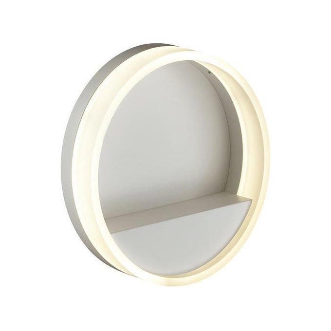 Настенный светодиодный светильник Getti