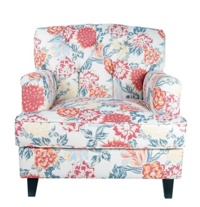 Кресло Somac color