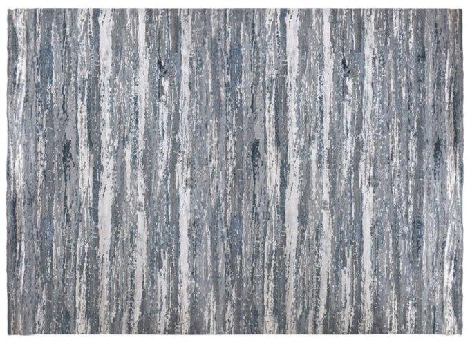 Ковер Risa Abstract Rug 420х305