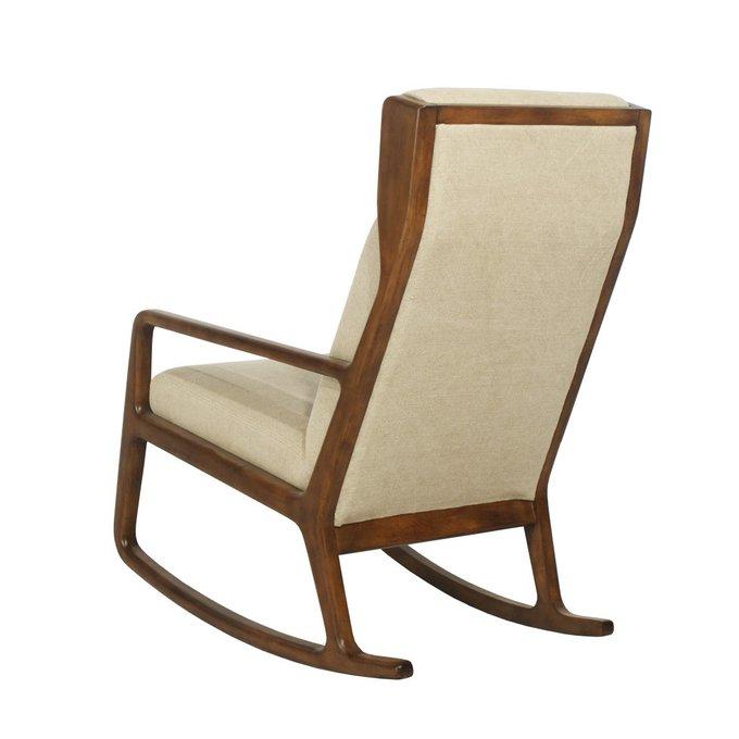 кресло Hartwell