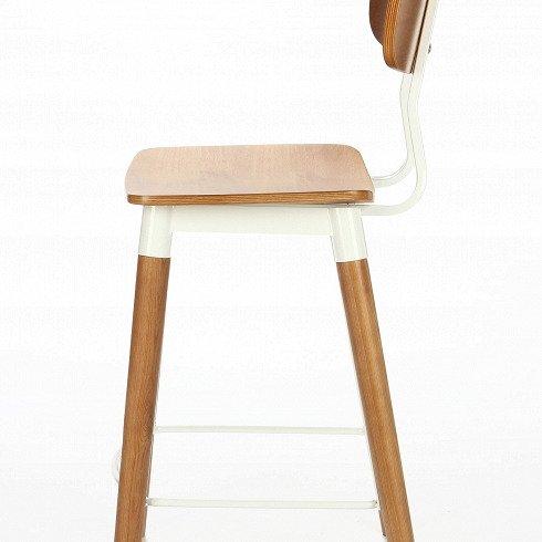 Барный стул Copine