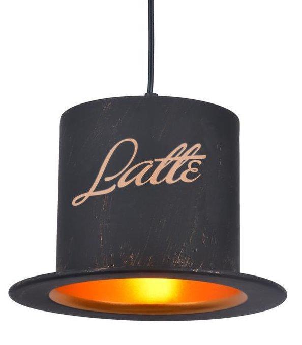 Подвесной светильник Arte Lamp Caffe