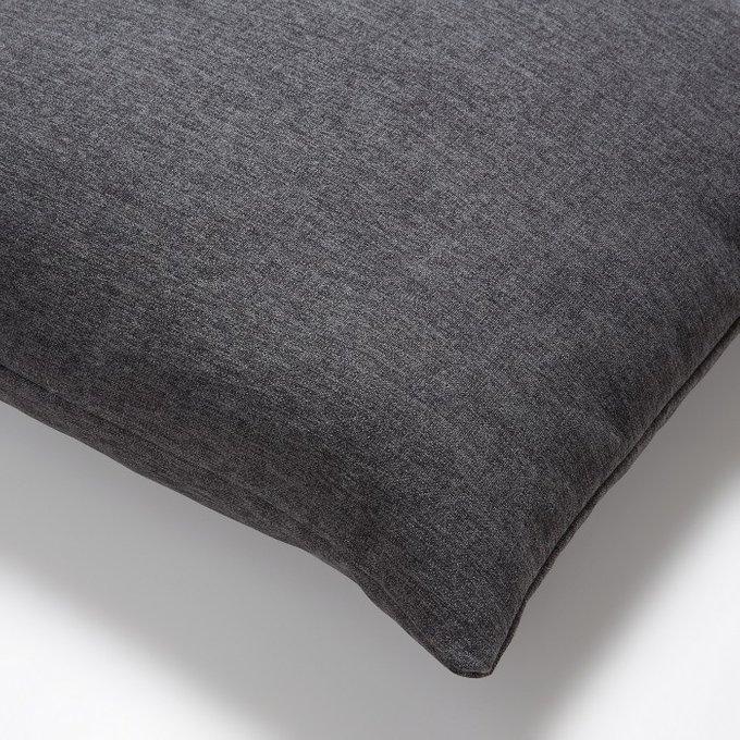 Декоративная подушка Julia Grup MAK