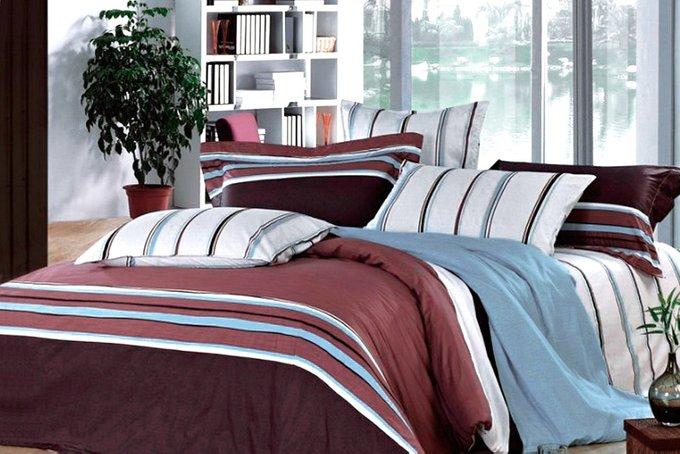 Комплект постельного белья Jason YCL