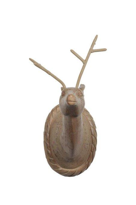 Декоративная голова Lamont