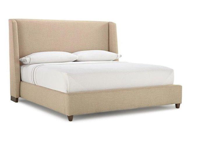 Кровать Эми 200х200