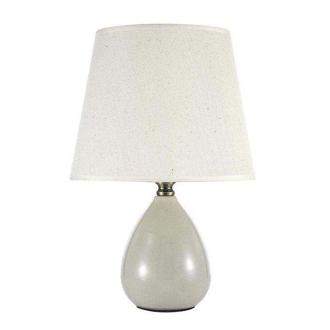 Настольная лампа Arti Lampadari Riccardo