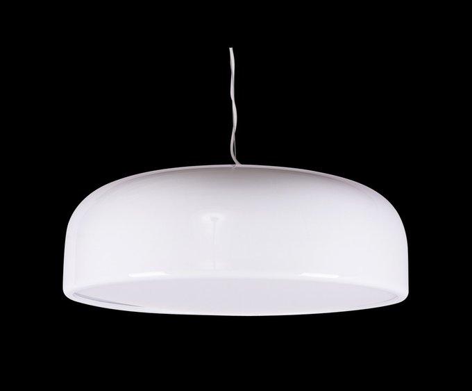 Подвесной светильник Смиттис