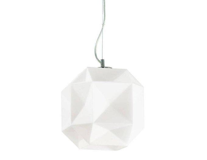 """Подвесной светильник """"Diamond"""" Ideal Lux"""