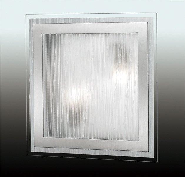 """Настенный светильник """"Ulen"""" Odeon Light"""