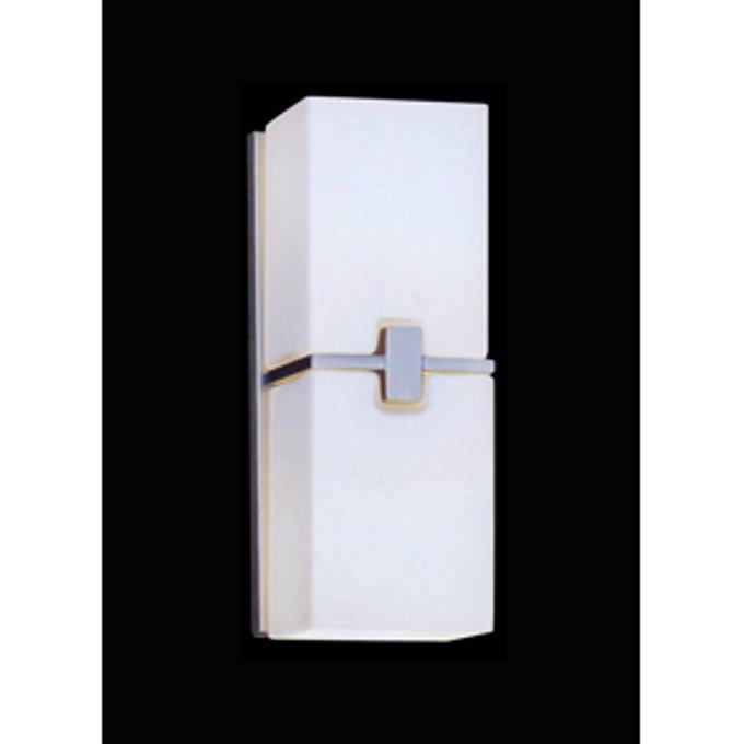 Lightstar Накладной светильник Simple Light