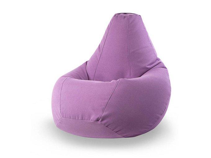 Кресло-мешок «Vella-Lilac»