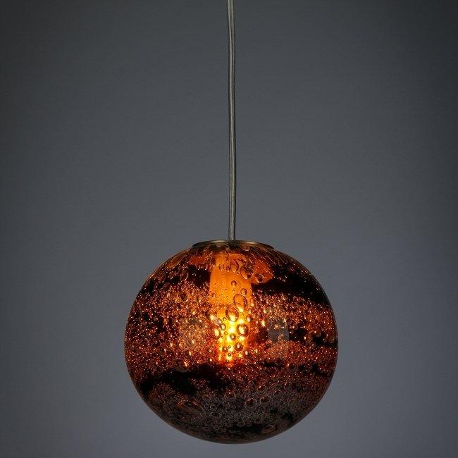 Потолочный светильник Vetro