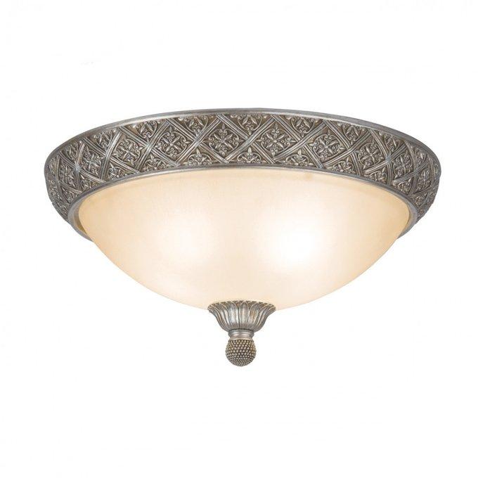 Потолочный светильник Chiaro