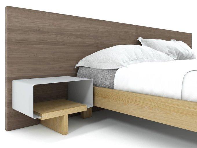 Комплект для спальни Tesla-A 160х200