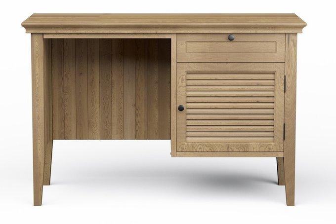 "Письменный стол ""Ranch Midi Oak"""