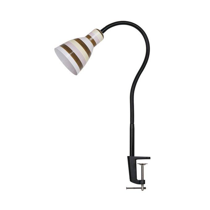Настольная лампа Odeon Light Pika