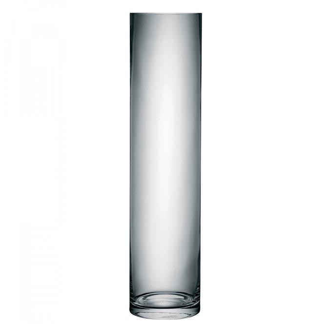 Ваза цилиндрическая LSA column 100 см
