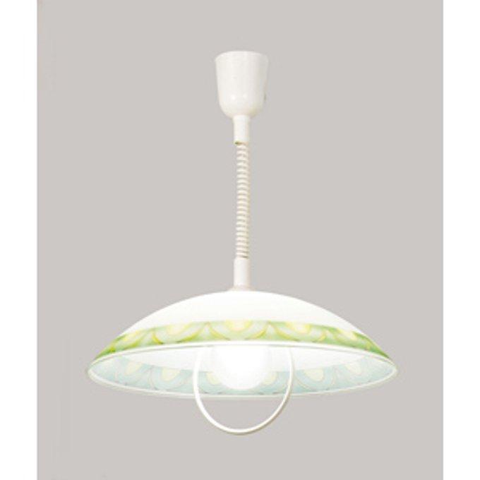 Подвесной светильник Kitchen
