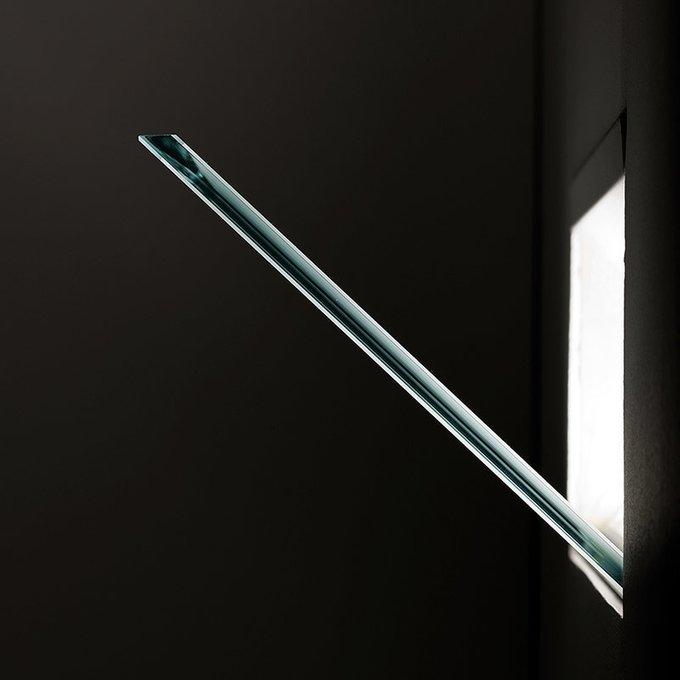 Настенный светильник Fabbian ALI