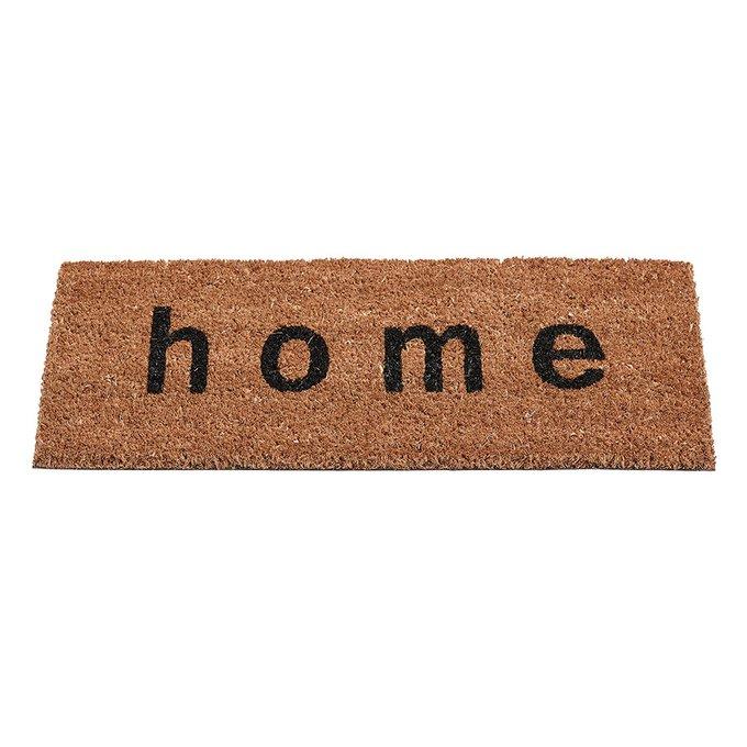 Коврик Gardman home easymat