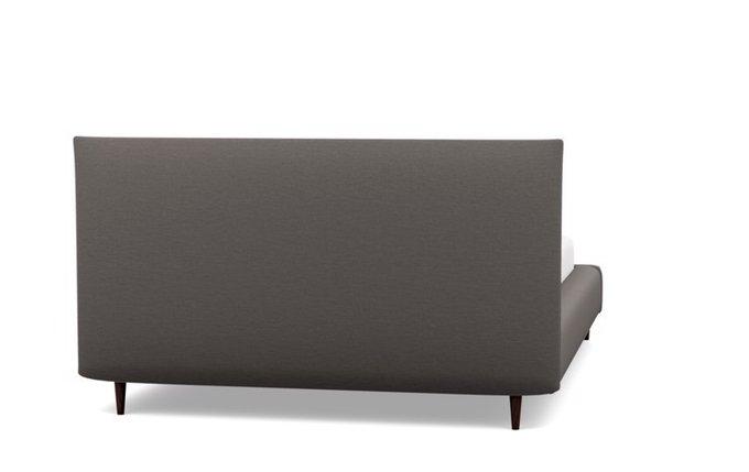 Кровать Эмбер 140х200