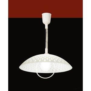 Подвесной светильник Rombi