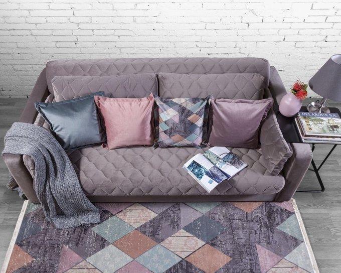 Комплект чехлов для подушек Maro Incanto