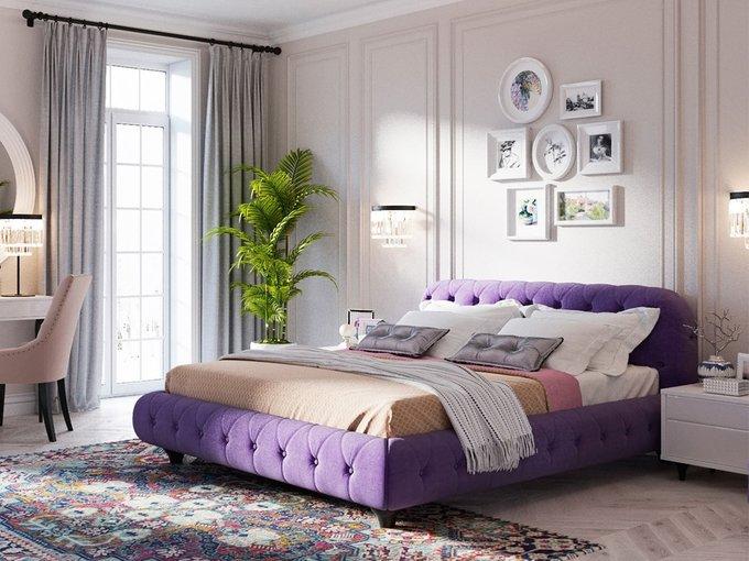 Кровать Cloud 180х200