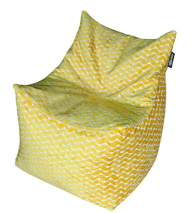 Кресло-мешок Чушка L Екатерина