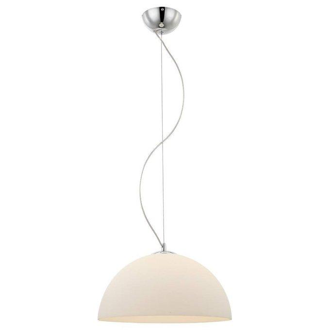 Подвесной светильник Globo Earth