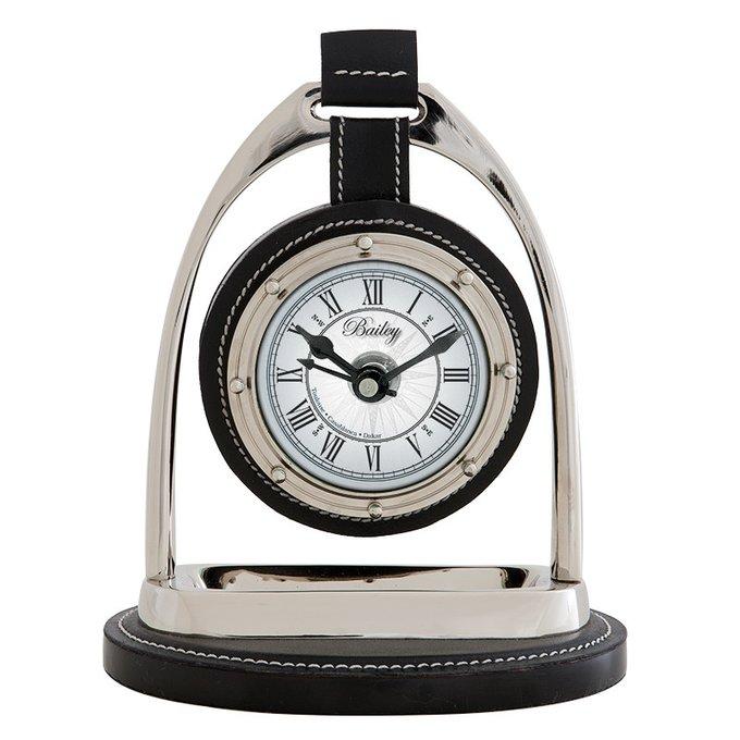Часы Eichholtz Bailey Equestrian