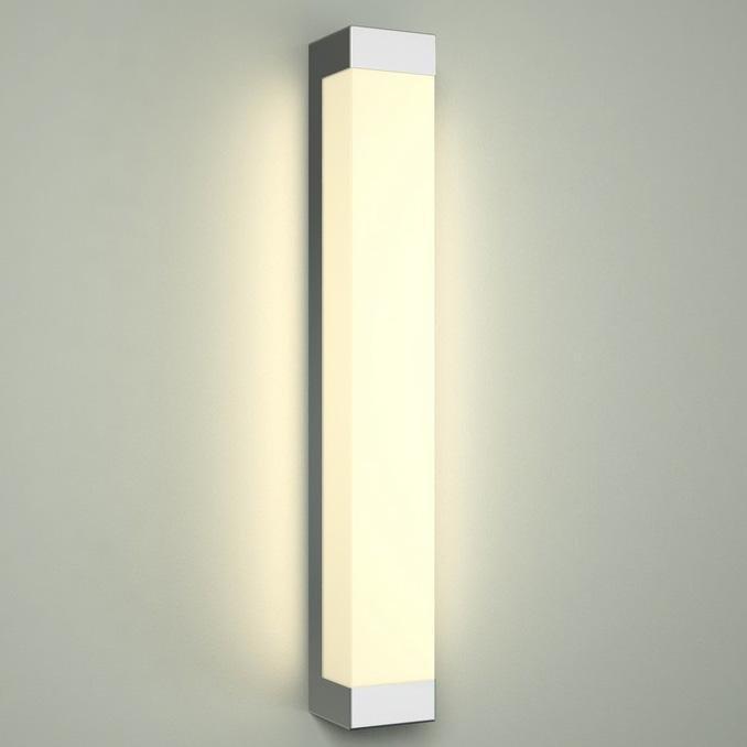Настенный светодиодный светильник Fraser