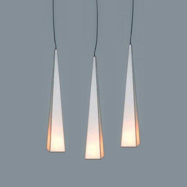 Подвесной светильник Arturo Alvarez KONO