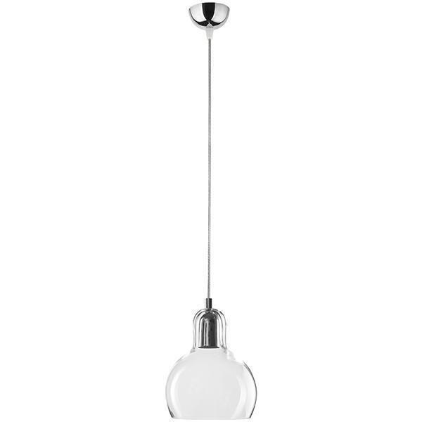 Подвесной светильник TK Lighting Mango 1