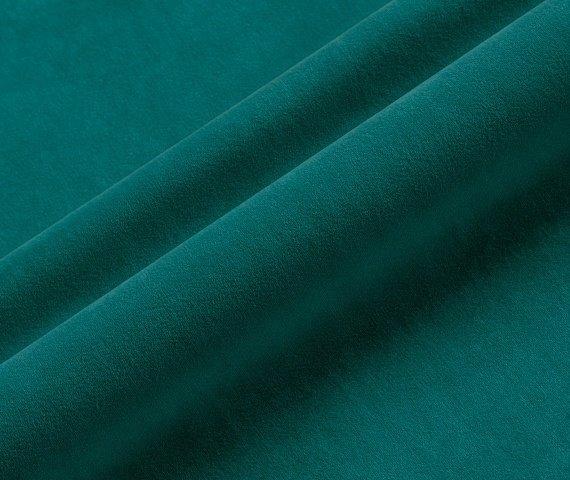 Диван Carmel mini зеленого цвета
