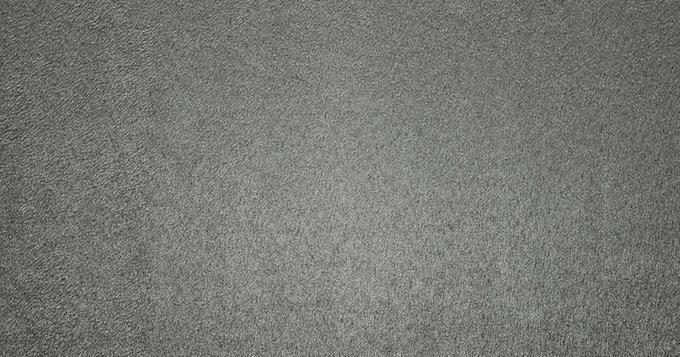 Пуф Вояж агатово-серого цвета