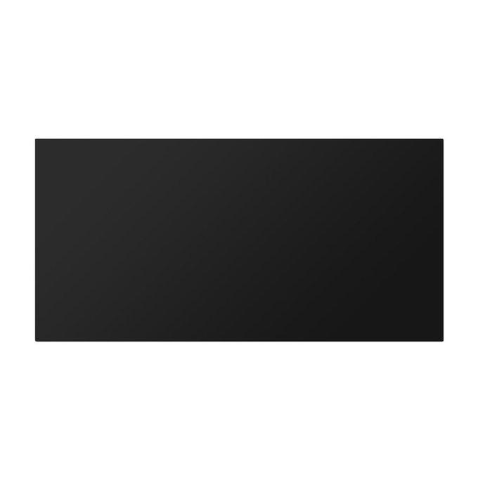 Стол офисный Four с черной столешницей