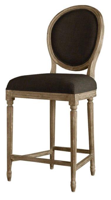 Барный стул Louis Counter