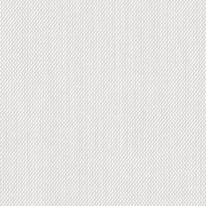 """Кровать с декоративными гвоздиками """"Wing"""" Велюр Бежевый 160x200"""
