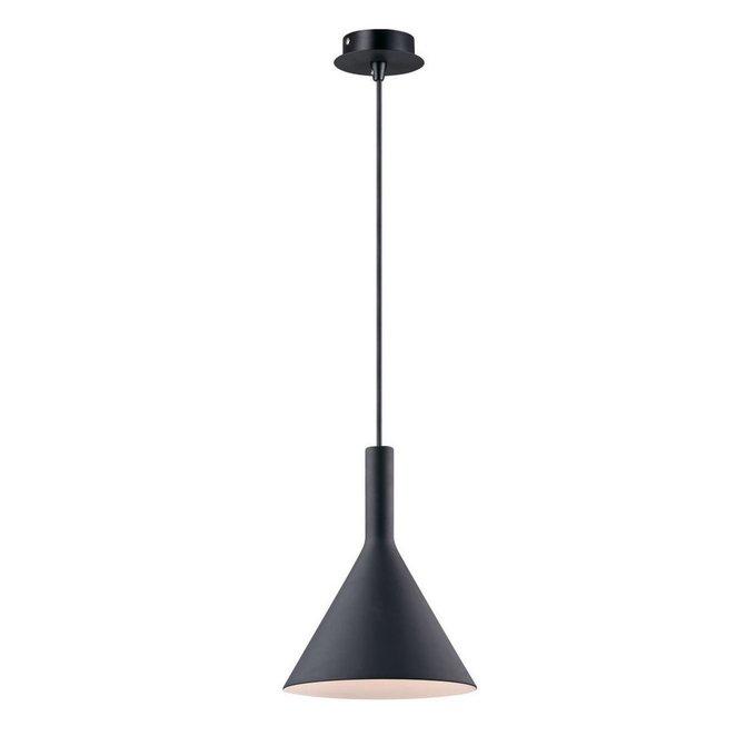 """Подвесной светильник Ideal Lux """"Cocktail"""""""