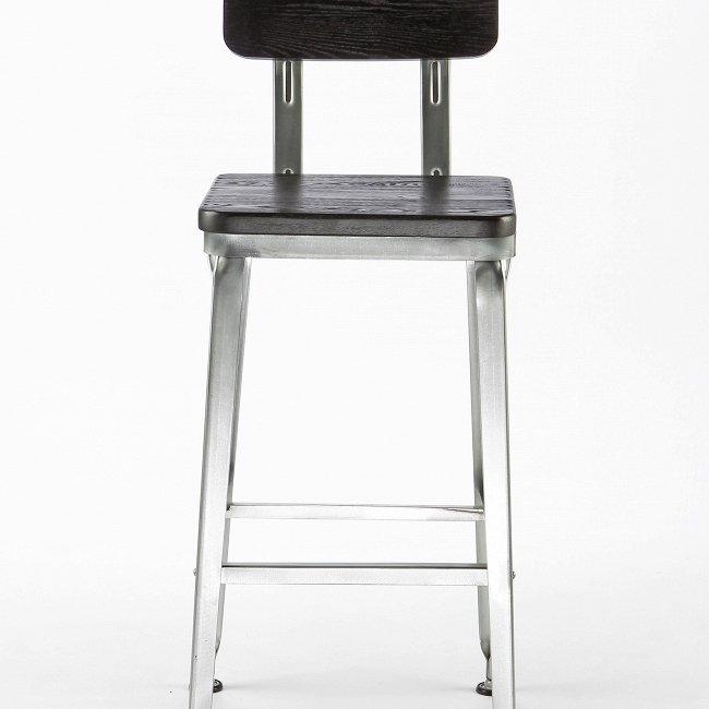 """Барный стул """"Hans"""""""