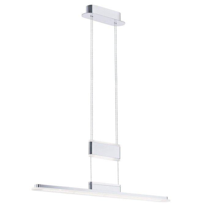 Светодиодный светильник Eglo Armedo