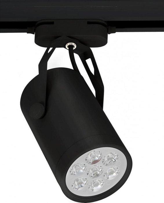 Трековый светодиодный светильник Store Led