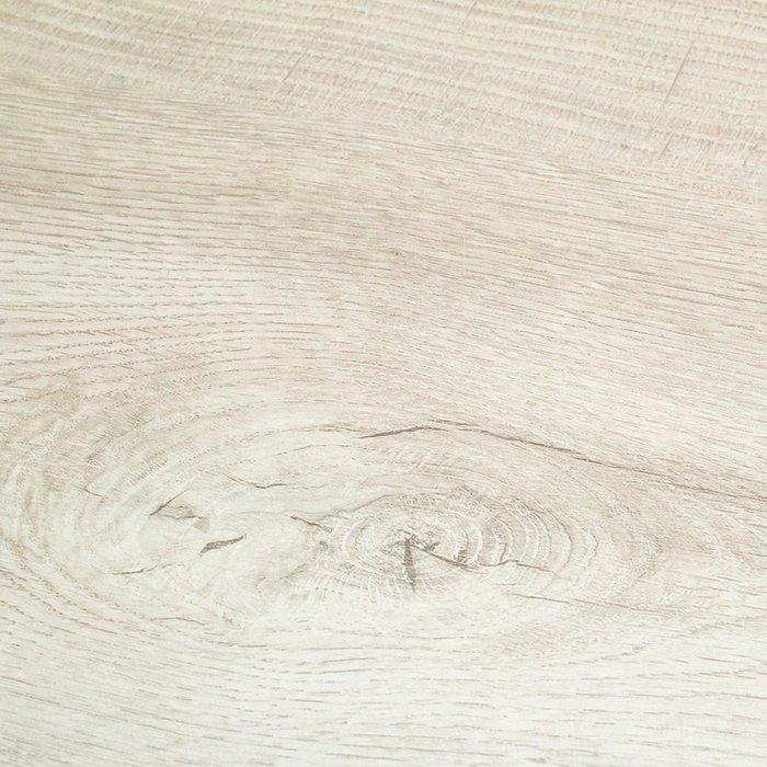 Стол Hector цвета дуб беленый