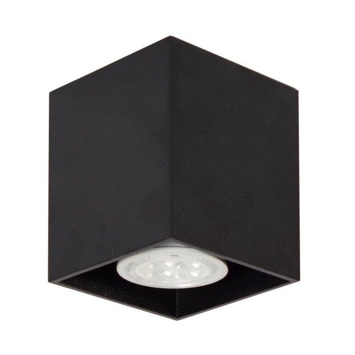 Потолочный светильник АртПром Tubo8
