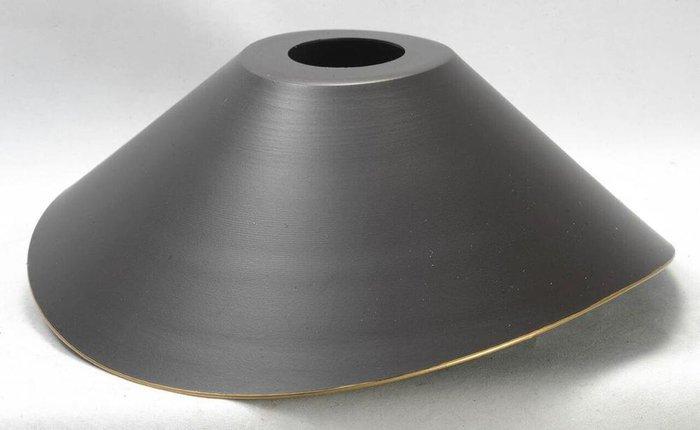 Потолочная люстра Lussole Loft LSP-9534