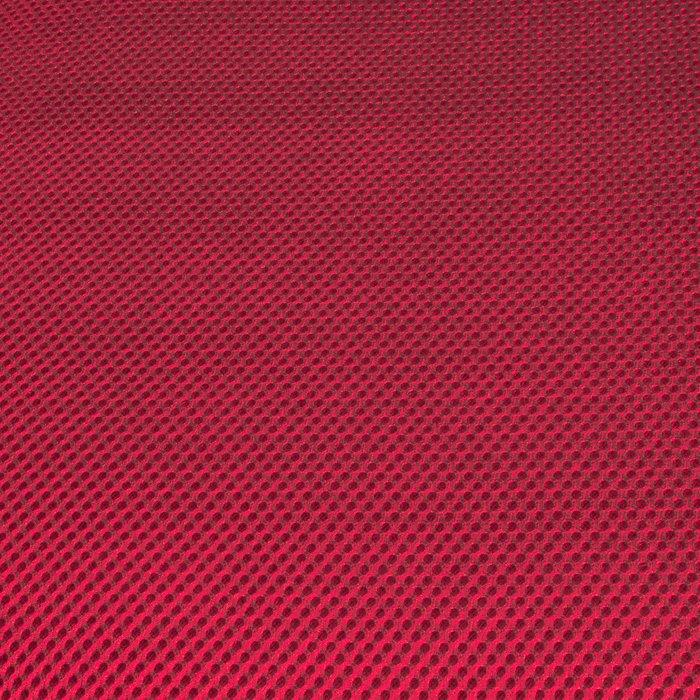 Cтулl Pixel с сидением красного цвета