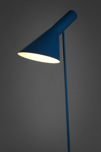 Напольный светильник AJ