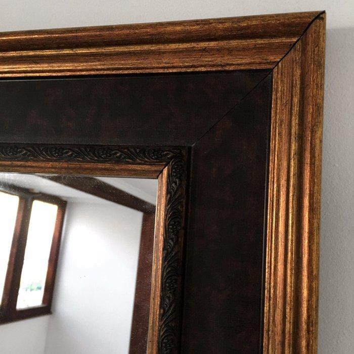 "Зеркало ""Batista"""